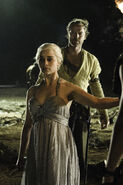 Fire and Blood 1x10 (17)