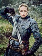 Promo (Brienne) Saison 6