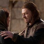 Lord Snow 1x03 (23).jpg