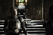 Lord Snow 1x03 (43)