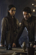 Kissed by Fire 3x05 (14)