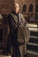The Laws of Gods and Men 4x06 (62)