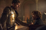 The Laws of Gods and Men 4x06 (16)