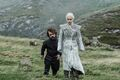 Beyond the Wall 7x06 (45)