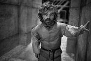 Promo (Tyrion) Saison 5 (2)