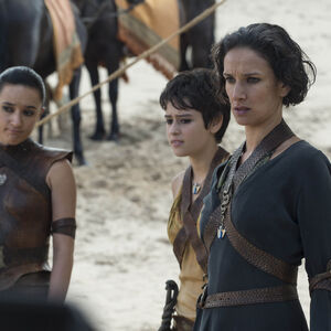 The Sons of the Harpy 5x04 (61).jpg