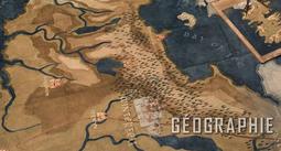 Catégorie:Géographie