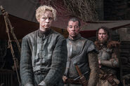 Kissed by Fire 3x05 (22)