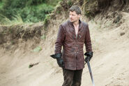 The Sons of the Harpy 5x04 (44)