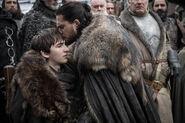 Winterfell 8x01 (45)