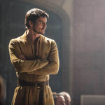The Laws of Gods and Men 4x06 (66).jpg