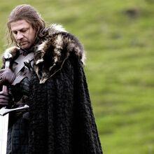 Winter is coming 1x01 (2).jpg