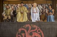 The Dance of Dragons 5x09 (37)