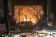 Beyond the Wall 7x06 (8)