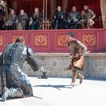 The Mountain and the Viper 4x08 (51).jpg