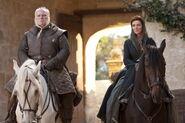 Lord Snow 1x03 (16)