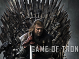 Wiki Game of Thrones