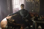 Kissed by Fire 3x05 (6)