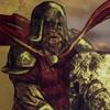 Orys Baratheon (Arbre G.).png