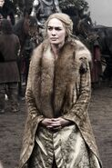 Winter is coming 1x01 (29)
