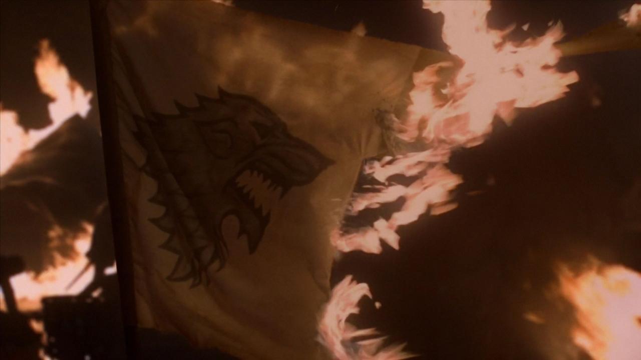 Bannière Stark en train de brûler.png