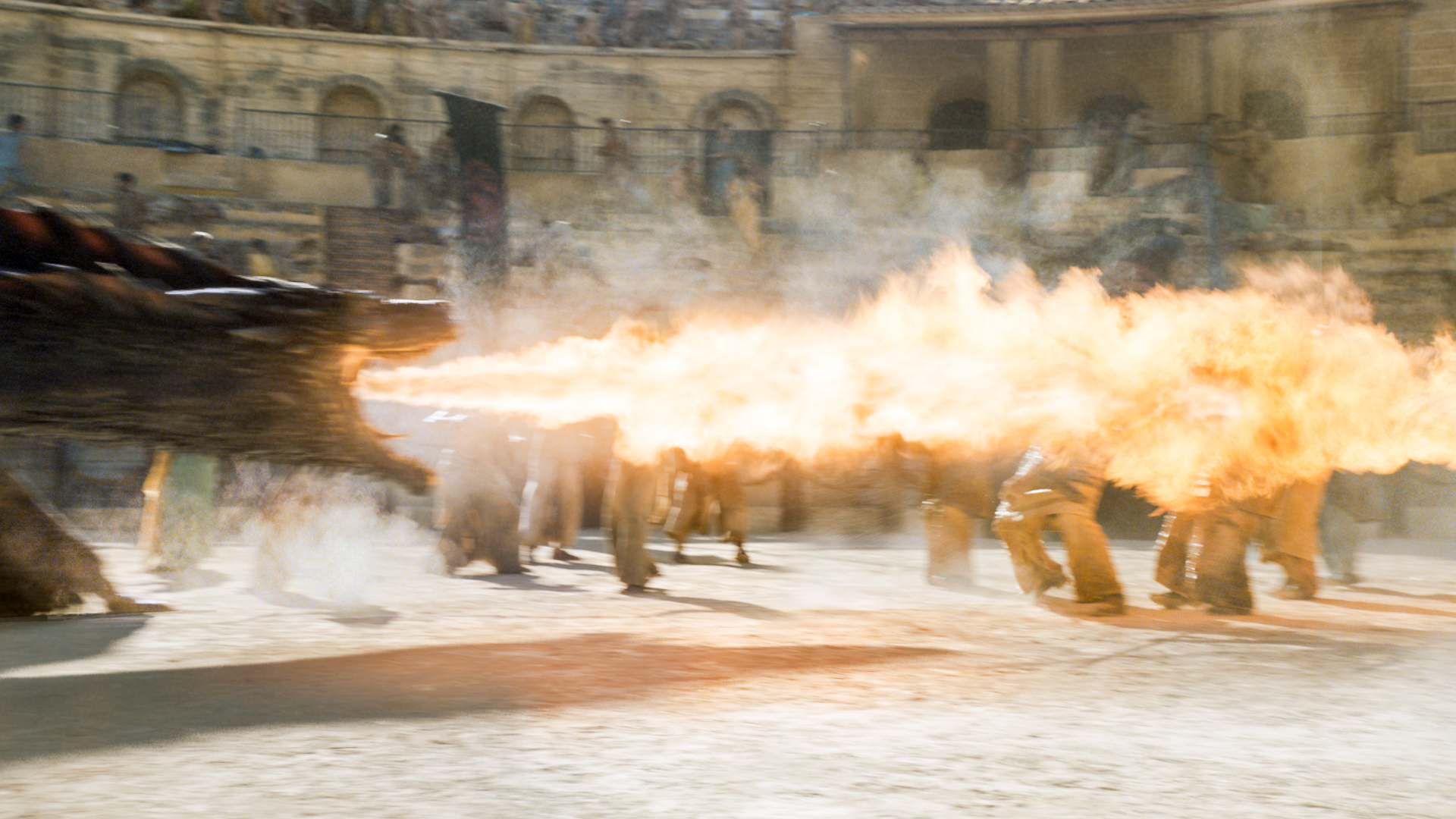 The Dance of Dragons 5x09 (61).jpg
