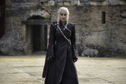The Dragon and the Wolf 7x07 (17)