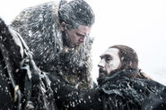 Beyond the Wall 7x06 (35)