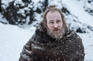 Beyond the Wall 7x06 (43)