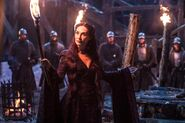 The Wars to Come 5x01 (70)