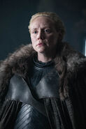 A Knight of the Seven Kingdoms 8x02 (17)