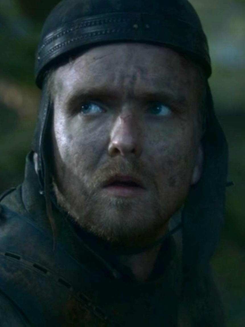 Soldat Frey (Mhysa).jpg