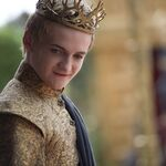 The Lion and the Rose 4x02 (17).jpg