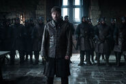 A Knight of the Seven Kingdoms 8x02 (7)