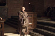 The Laws of Gods and Men 4x06 (34)