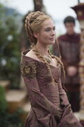 The Lion and the Rose 4x02 (13)