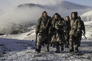 Beyond the Wall 7x06 (14)