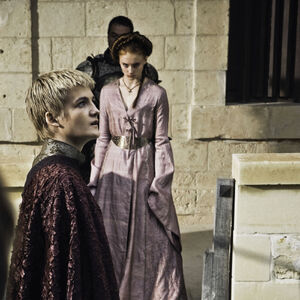 Fire and Blood 1x10 (5).jpg