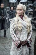 Winterfell 8x01 (12)