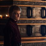 And Now His Watch Is Ended 3x04 (25).jpg