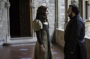 Blood of My Blood 6x06 (17)