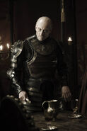 Fire and Blood 1x10 (9)