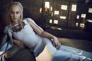 Promo (Daenerys) Saison 5 (2)