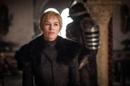 The Dragon and the Wolf 7x07 (68)