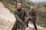 The Sons of the Harpy 5x04 (39)