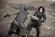 Lord Snow 1x03 (4)