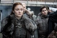Winterfell 8x01 (39)