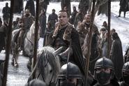 Winterfell 8x01 (21)