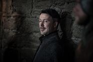The Dragon and the Wolf 7x07 (56)