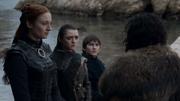 Adieux à Jon Snow.png